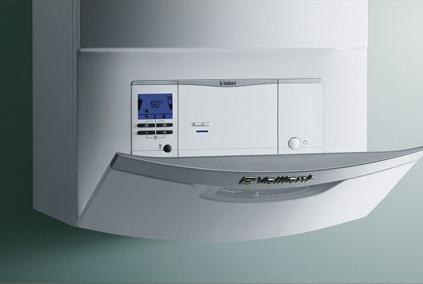 Preguntas frecuentes sobre condensación