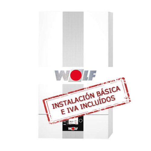 wolf-condens- Cambiatucaldera