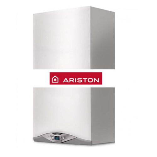 ARISTON CARES PREMIUM 30FFEU