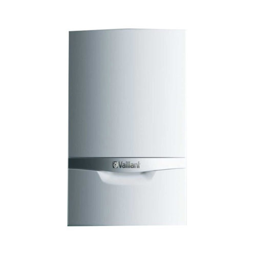 Vaillant ECOTEC PLUS VMW 236 5-5