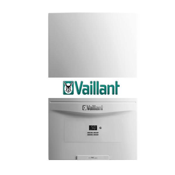 VAILLANT ECOTEC PURE VMW 236