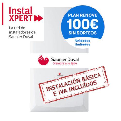 Saunier-Duval-1